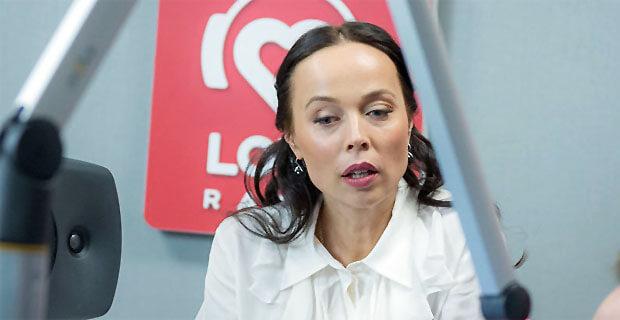 Юлия Голубева: «Я пришла к менеджменту Игоря Крутого и сказала: «Вы открываете радиостанцию? Я про радио знаю всё — берите меня!» - Новости радио OnAir.ru