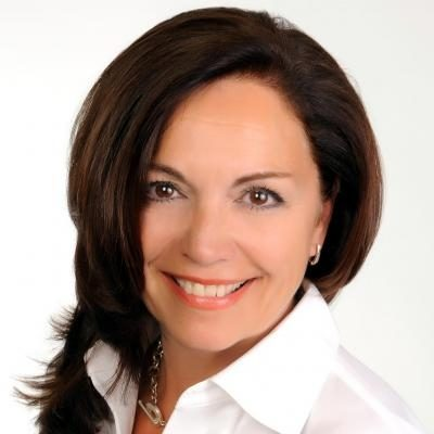 Joanne Tremblay Courtier immobilier RE/MAX L'Espace