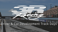 3R Racing Driver and Car Development Track Days