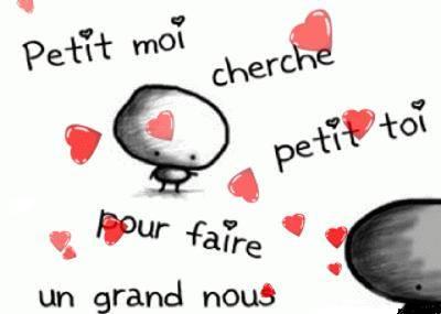 Открытки любимому на французском