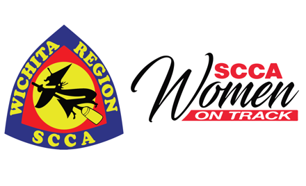 Wichita SCCA Women's Fun Day
