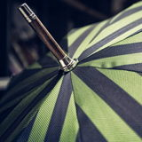 Umbrellamaglia