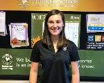 Ms. Katie Wolfe , Support Teacher