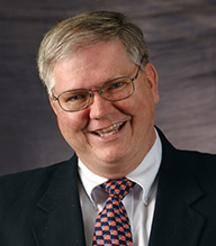 Dr. Neil Rawlins, MD