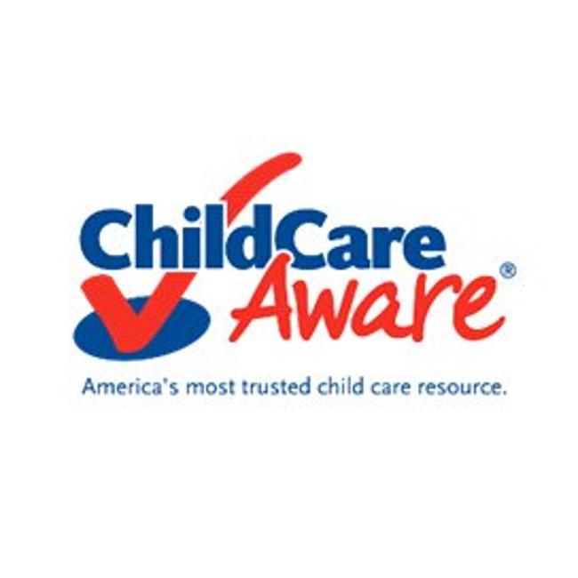 Child Care Aware
