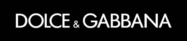 Perfumes Dolce & Gabbana en Club de Fragancias