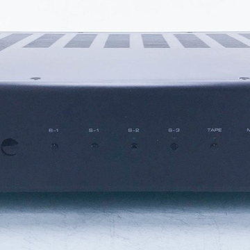 KAV-400xi Stereo Integrated Amplifier