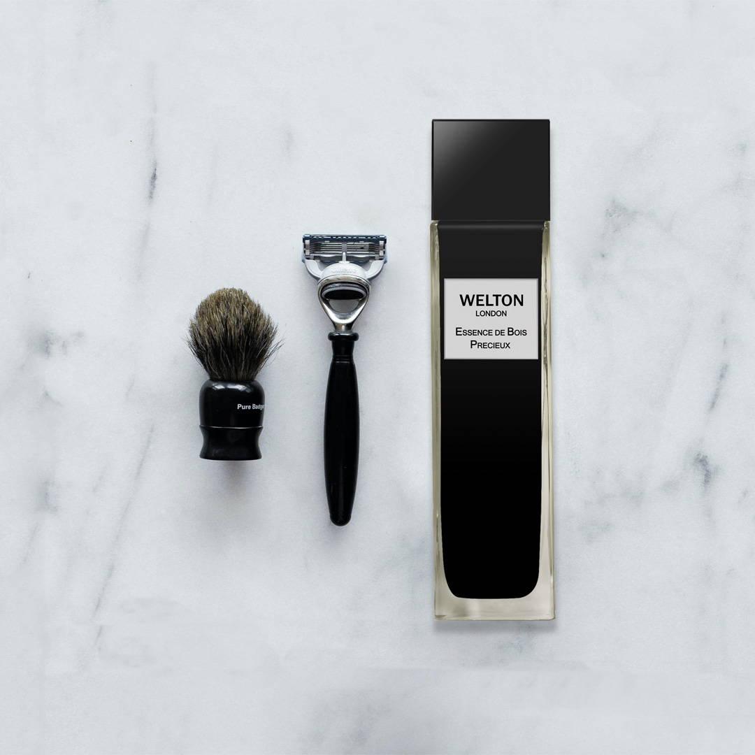 Spring Inspiration Olfactory Journey Collection Luxury Eau de Parfum fine fragrance luxury elegant eau de parfum best black perfume unisex niche fragrance
