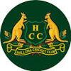 Hallora Cricket Club Logo
