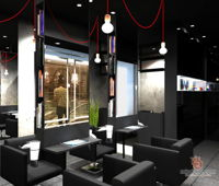 muse-design-lab-classic-modern-malaysia-wp-kuala-lumpur-retail-3d-drawing