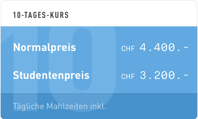 10-tages-kurs.png