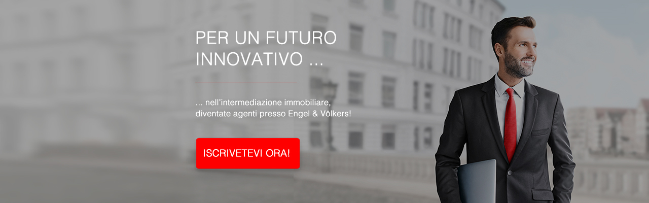 Milano - EV-R_REC2018_Header_call-to-action_IT_1280x400px_05.jpg