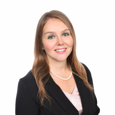 Jennifer  Saraceno Courtier immobilier RE/MAX ROYAL (JORDAN)