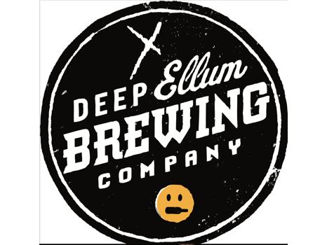Deep Ellum Brewery Experience