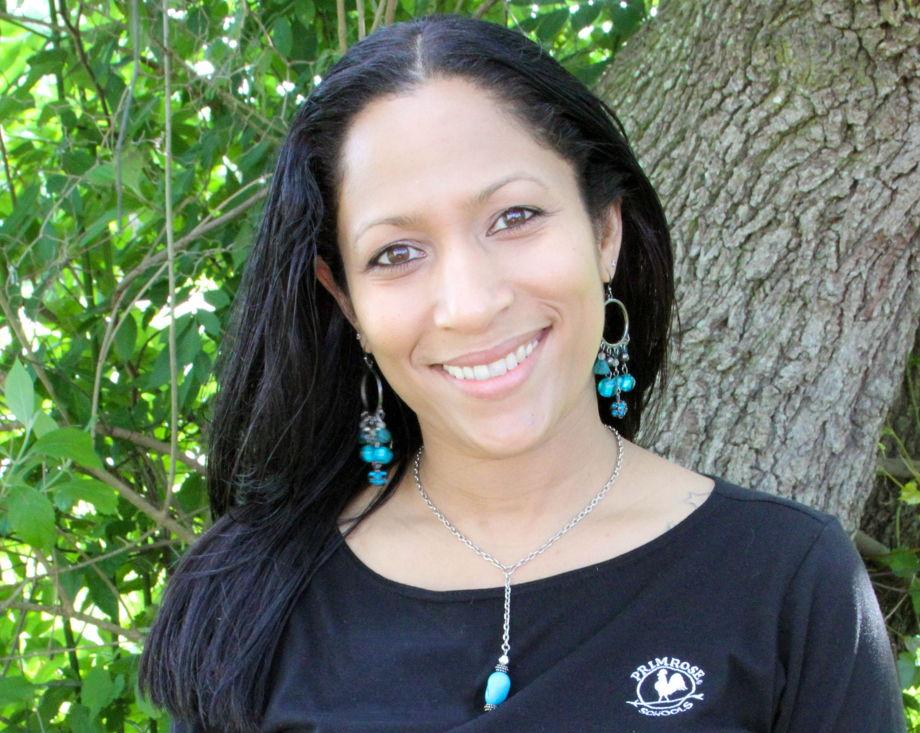 Karen Bednar , Director