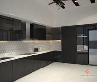 wa-interiors-minimalistic-modern-malaysia-wp-kuala-lumpur-wet-kitchen-interior-design