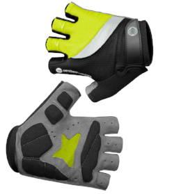 Lightweight Gel Gloves