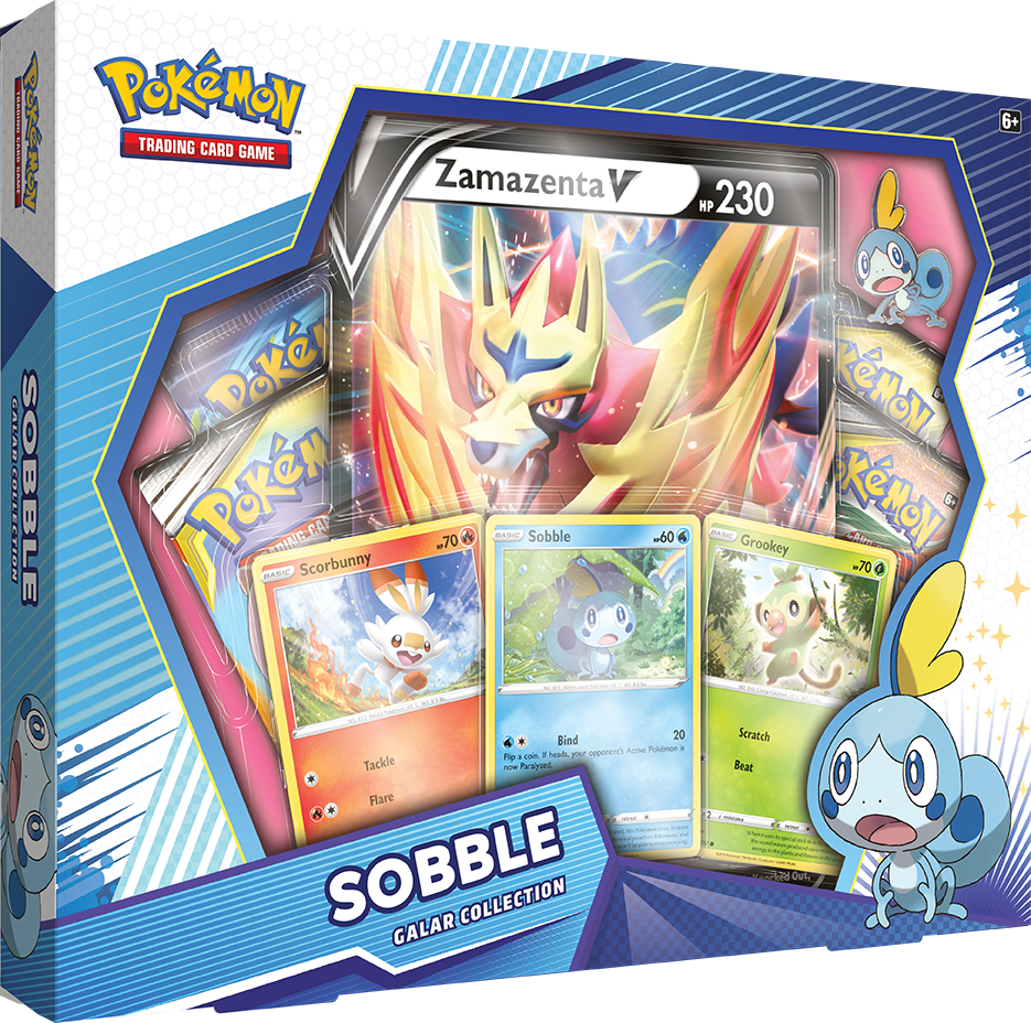 sobble-galar-region-pokemon-tcg