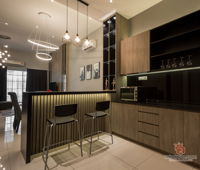 zoge-interior-build-contemporary-modern-malaysia-perak-dining-room-dry-kitchen-interior-design