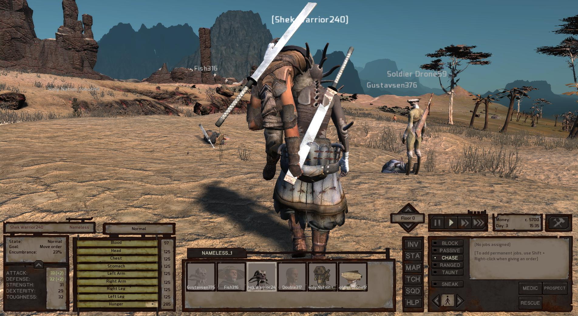 13 Best single-player RPG/Strategy games for PC with in