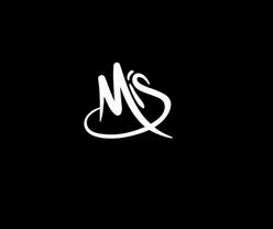 Logo - MIS Pizza & Panuozzo Bar