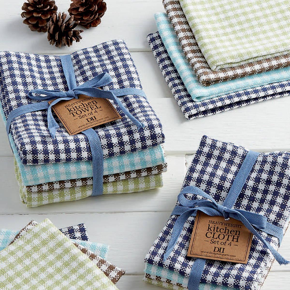 wholesale christmas gift sets