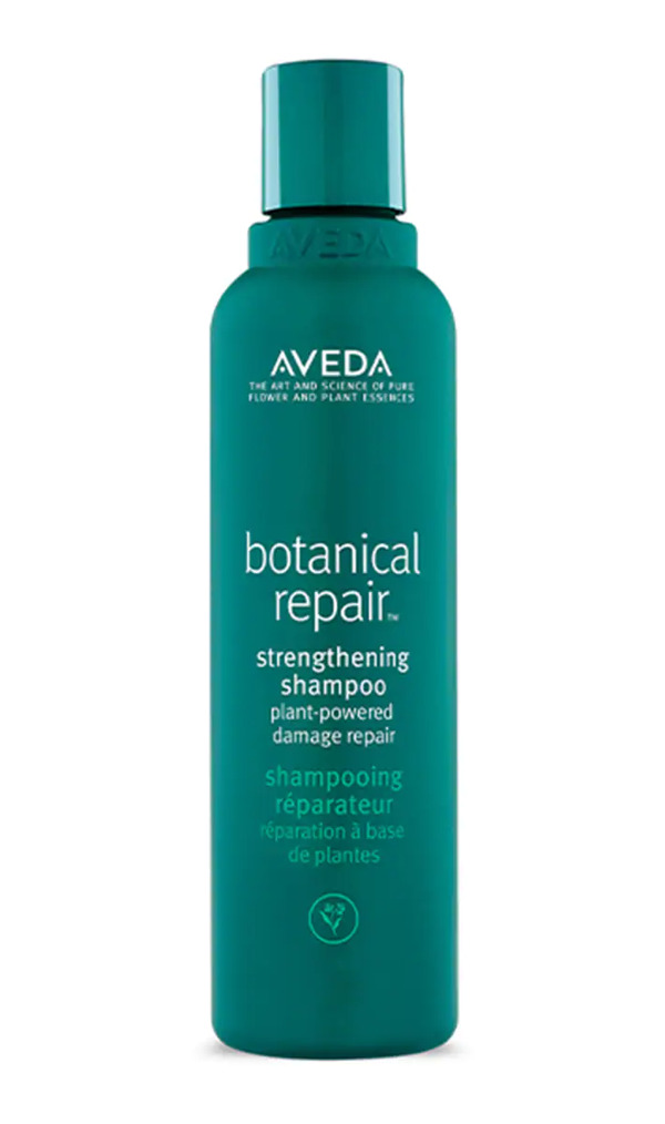 Aveda Botanical Repair™ Strengthening Shampoo and Conditioner