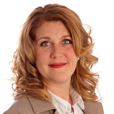 Karine Grenier