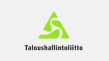 Tilitoimisto Päätili Oy, Helsinki