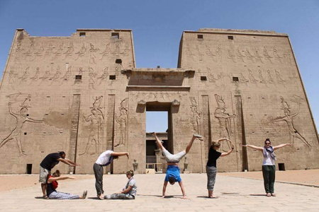egypt-experience-of-a-lifetime