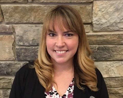 Ms. Lauren Bourassa , Curriculum Coordinator