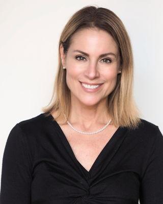 Sophie St-Onge