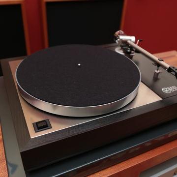 LP-12 Sondek