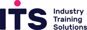 Industry Training Solutions (ITS) logo