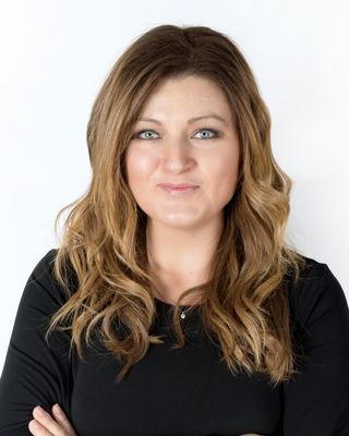 Marianne Palomino
