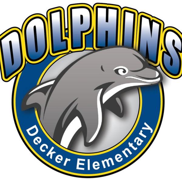 Roy G. Decker Elementary PTA
