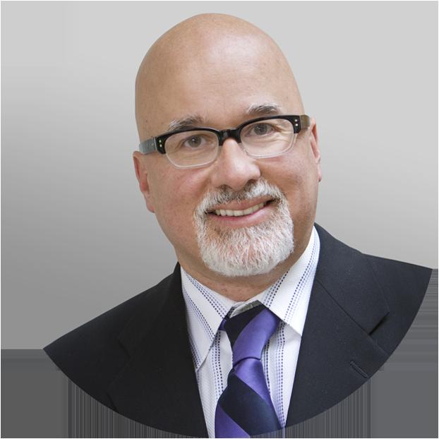 Dr. Robert Margeas, Hands-OnLine LIVE instructor