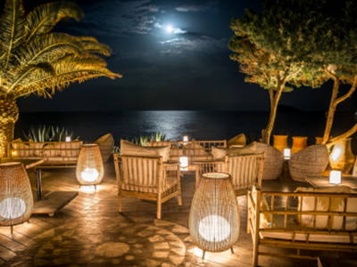 Cordless-Table-Lamps-Aiyanna-Resort-Ibiza-Spain