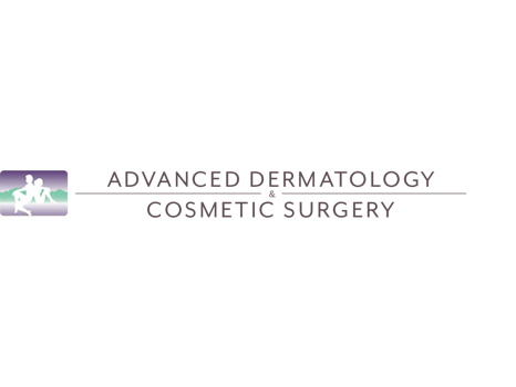 Advanced Dermatology: Customizable Skin Rejuvenation Package