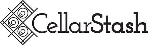 CellarStash logo