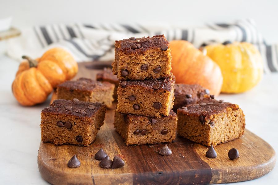pumpkin bars 9.jpg