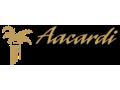 Aacardi Salon Gift Basket