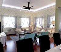 rimau-design-studio-classic-modern-malaysia-selangor-living-room-contractor