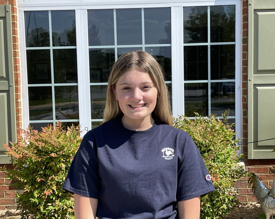 Ms. Natasha Seamster , Teacher Assistant (seasonal)