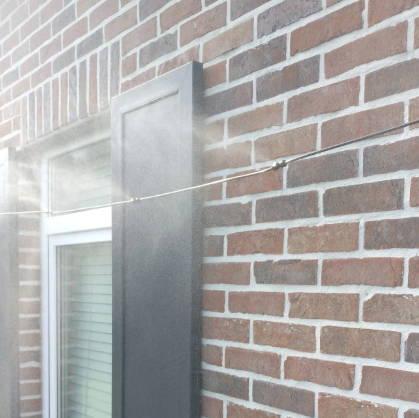 System-Cooling-Summer-Fog-Spray-Spray-Buse-Outdoor-Garden-Greenhouse-Inverter-Jet-Water-Spray-sofresh-testimonial-2