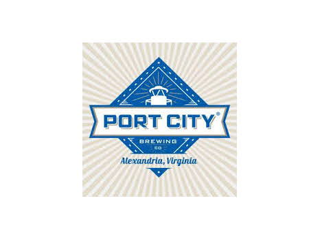 Port City Brewery Tour & Tasting for 12