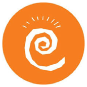 The Learning Wave Limited logo