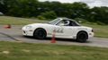 Buckeye Miata Club Points Event #1