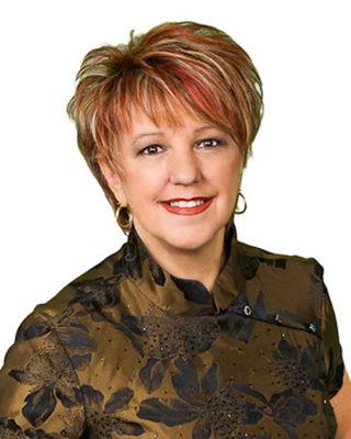 Carole Huot