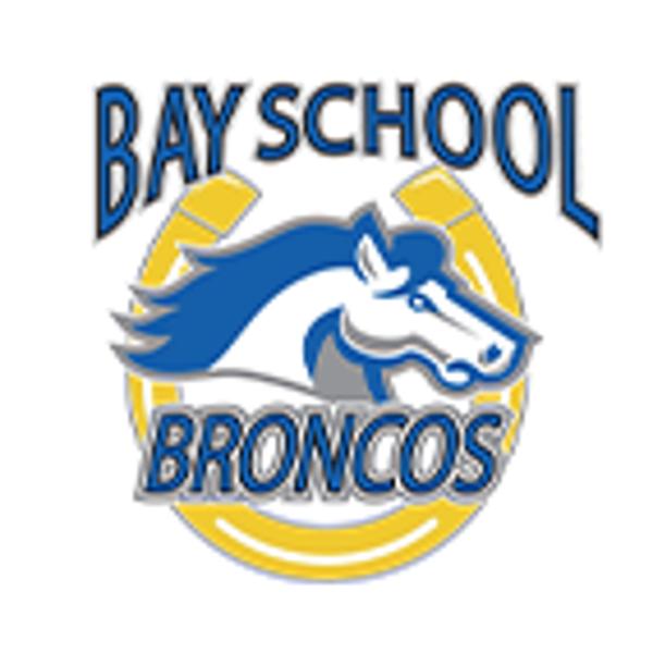 Bay Elementary PTA